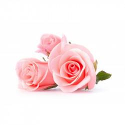 Mix à Glace Italienne Rose