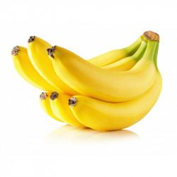 Mix à Glace Italienne Banane