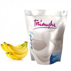 Banane Poche Mix à Glace...