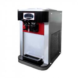 Machine à Glace Italienne de Comptoir Pro