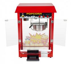 Achat Machine à Pop Corn Professionnelle  Comptoir