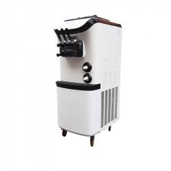 Machine à Glace Italienne Pro Biancissimo 2950w