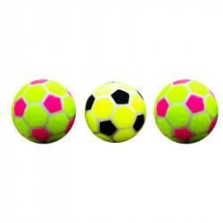 Ballon Spécial Foot Dart 20cm