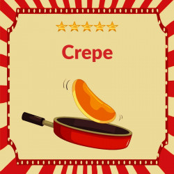 Location Stand Evènementiel Animations Crêpes
