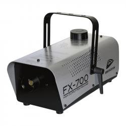 Machine à Fumée Pro 1000W