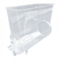 Achat Accessoire Bac Machine à Granita