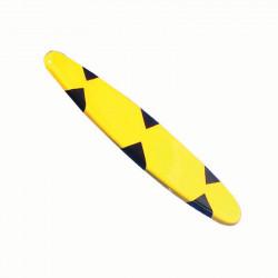 Planche de Surf Mécanique