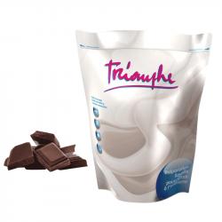 Chocolat Poche Mix à Glace...