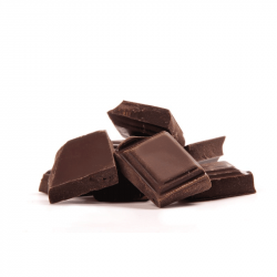 Achat Mix à Glace Italienne Chocolat