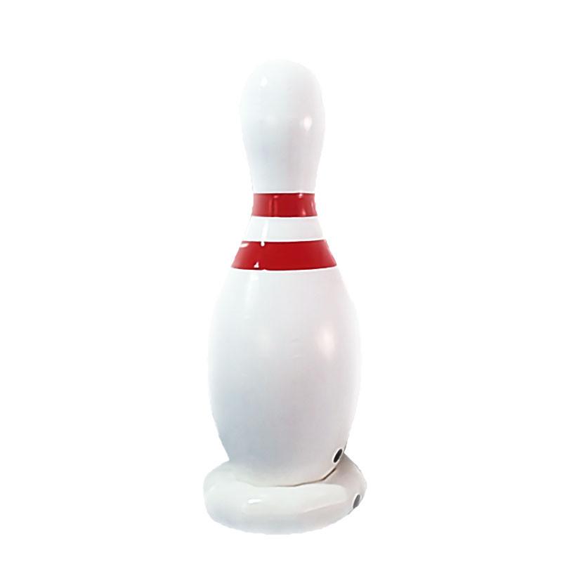 Achat Quille de Bowling 2m