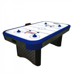 Location Air Hockey, Table de Air Hockey