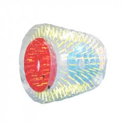 Zorb Roller Ball Fluo 3m TPU