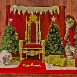 Pack Décoration Noël