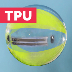 Waterball TPU 2m Bicolore...