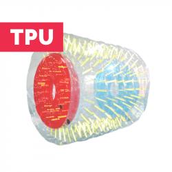 Zorb Roller Ball TPU Fluo 3m