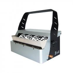 Achat Machine à Bulles Professionnelle Grand Modèle, Grand Débit