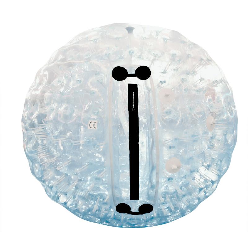 Waterball Double Paroi