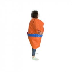 Location Jeu de Sumo Enfant, Costume Gonflable Sumo, Jeu Sumo Gonflable à Louer