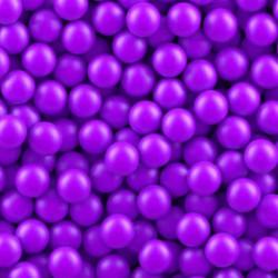 Achat 500 balles pour piscines à balles - violet