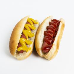 Location Machine à Hot Dog Professionnelle