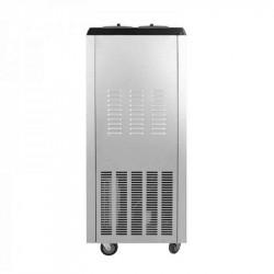 Achat Machine à Glace Italienne OCCASION Pro Biancissimo 2950w