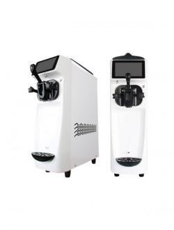 Achat Machine à Glace Italienne de Comptoir 1050 Watts