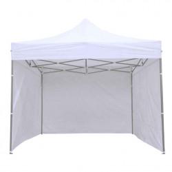 Location Tente - Barnum 3x3m