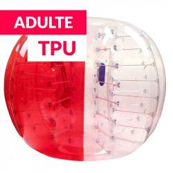 Bubble Foot Adulte TPU...