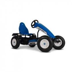 Achat Kart Berg Extra Sport Blue BFR