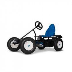 Achat Kart Berg Extra Blue BFR