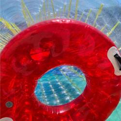 Achat Zorb Roller Ball TPU Fluo 3m