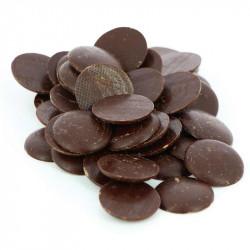 Boîte Chocolat Spécial Fontaine