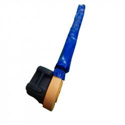 Manchon PVC pour Waterball