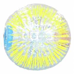 Zorb Ball Fluo 2,5m TPU