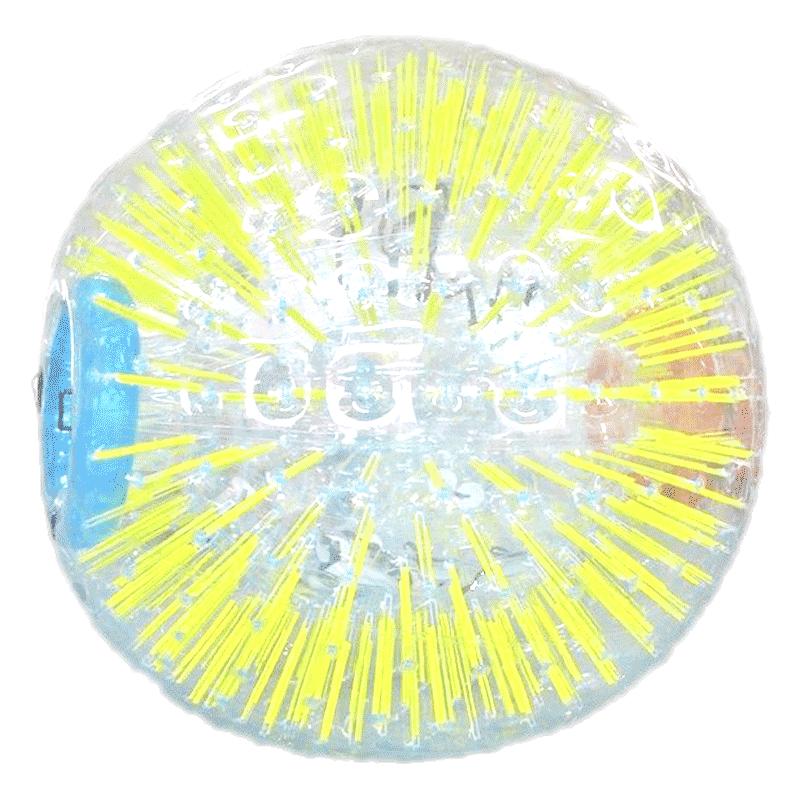 Achat Zorb Ball 2,5 m
