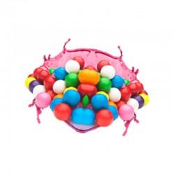Mix à Glace Italienne Bubble Gum