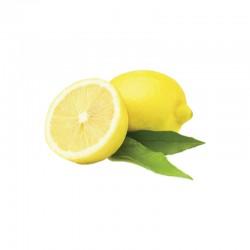 Mix à Glace Italienne Citron