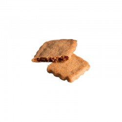 Mix à Glace Italienne Speculoos