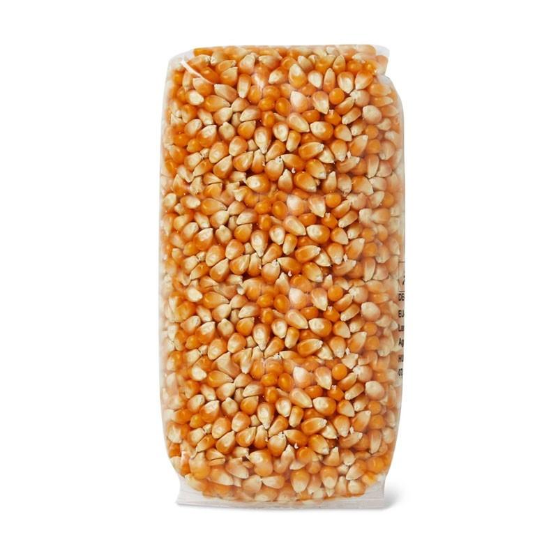 Achat Maïs Spécial Pop Corn