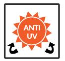Traitement Anti UV