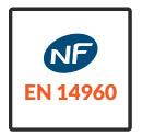 Norme EN14960