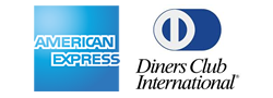 American Express Diners Club